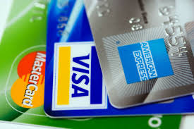 merchant credit card processing