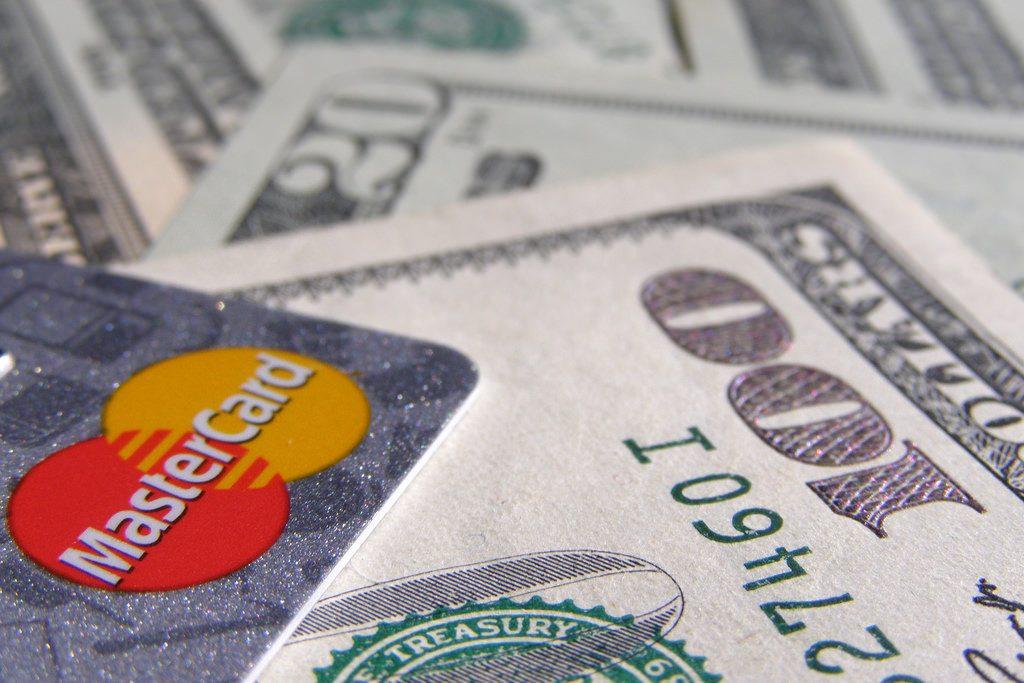Merchant Accounts for Business